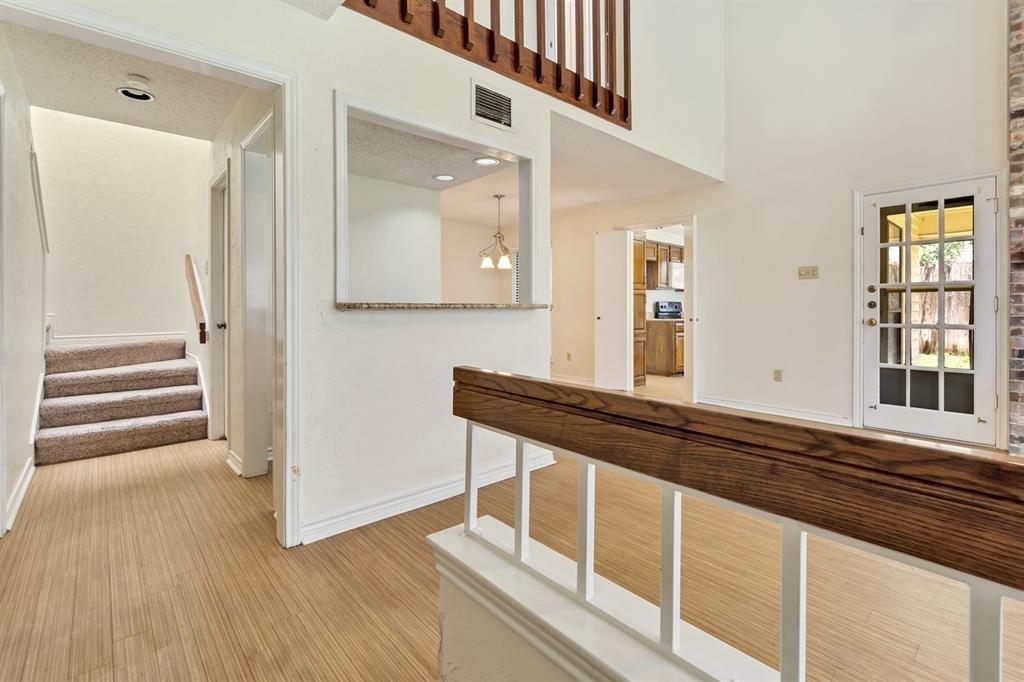 2113 Avignon  Drive, Carrollton, Texas 75007 - acquisto real estate best listing agent in the nation shana acquisto estate realtor