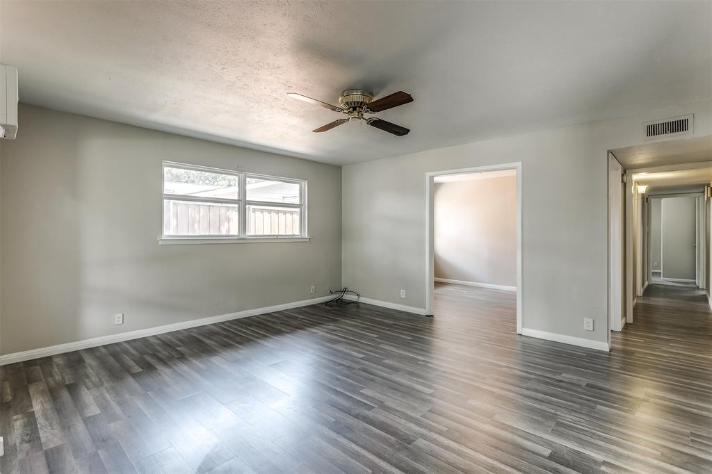 3036 Silverton  Drive, Dallas, Texas 75229 - acquisto real estate best real estate company in frisco texas real estate showings