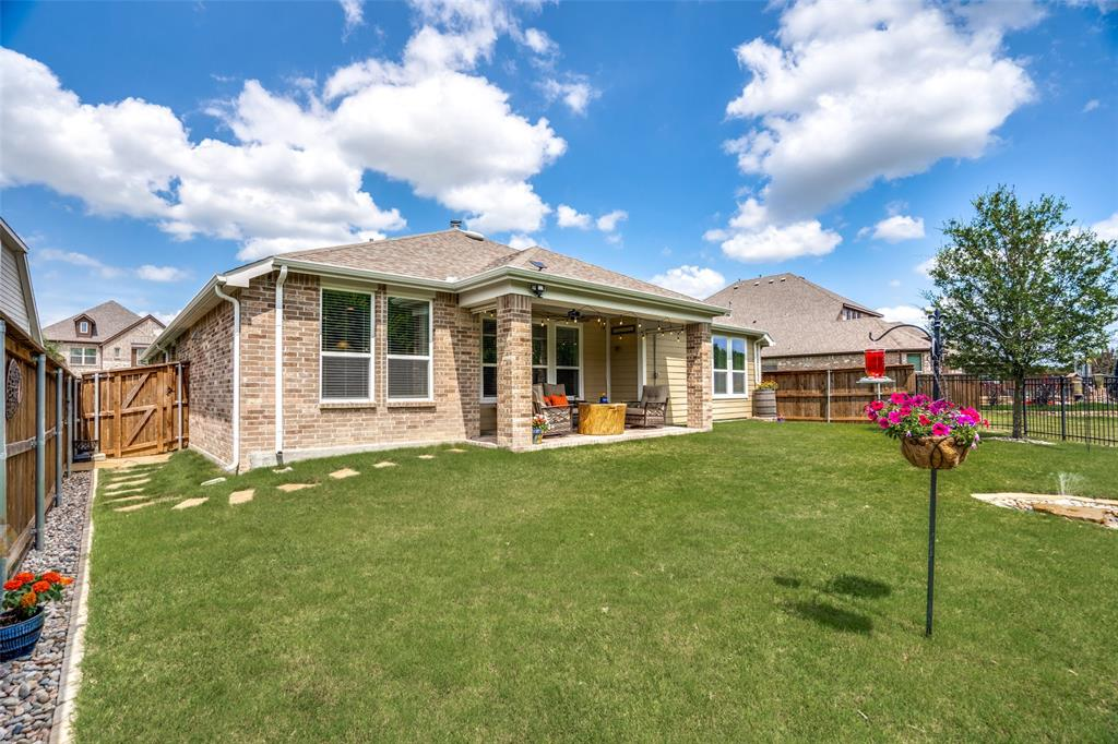 4353 Switchgrass  Street, Celina, Texas 75009 - acquisto real estate best frisco real estate agent amy gasperini panther creek realtor