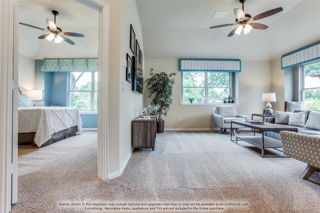 4022 Garden Grove  Road, Midlothian, Texas 76065 - acquisto real estate best frisco real estate broker in texas for high net worth buyers
