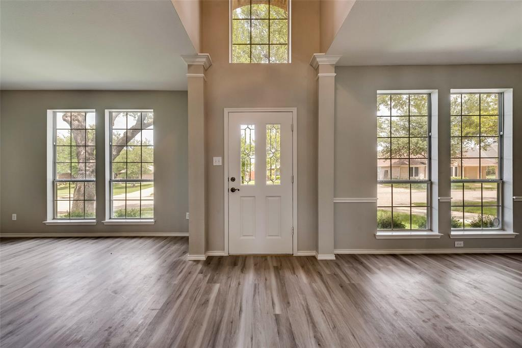 2725 Stanford  Drive, Flower Mound, Texas 75022 - acquisto real estate best highland park realtor amy gasperini fast real estate service