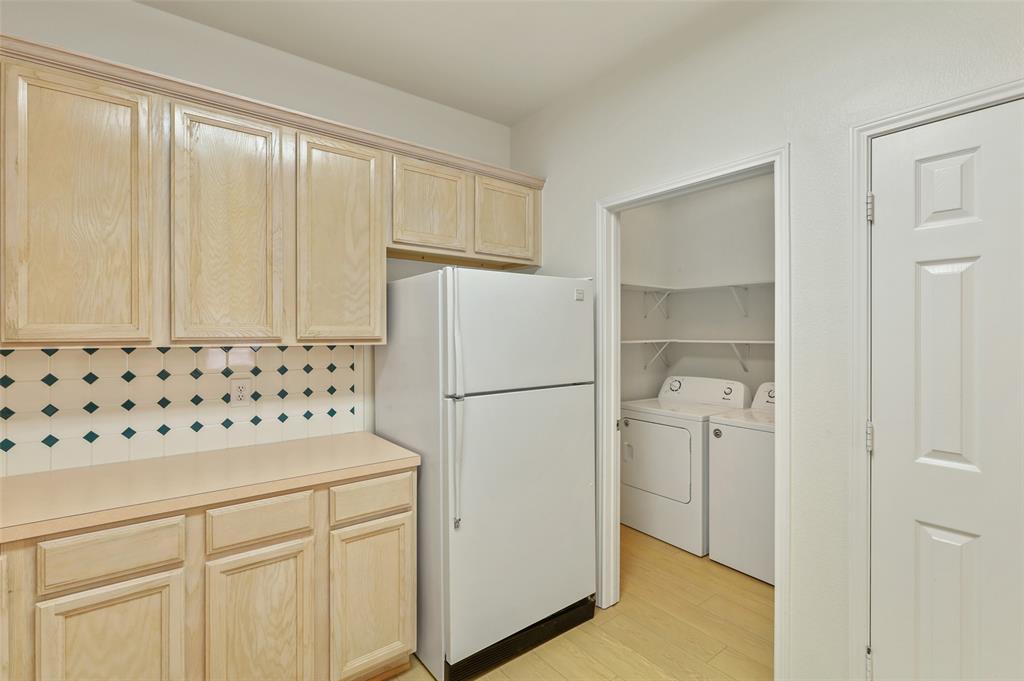 4105 Elmhill  Drive, Plano, Texas 75024 - acquisto real estate best real estate company in frisco texas real estate showings