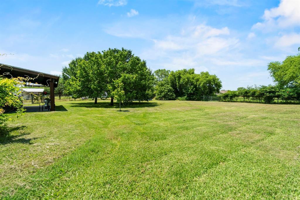 10361 County Road 491  Princeton, Texas 75407 - acquisto real estate best realtor dfw jody daley liberty high school realtor