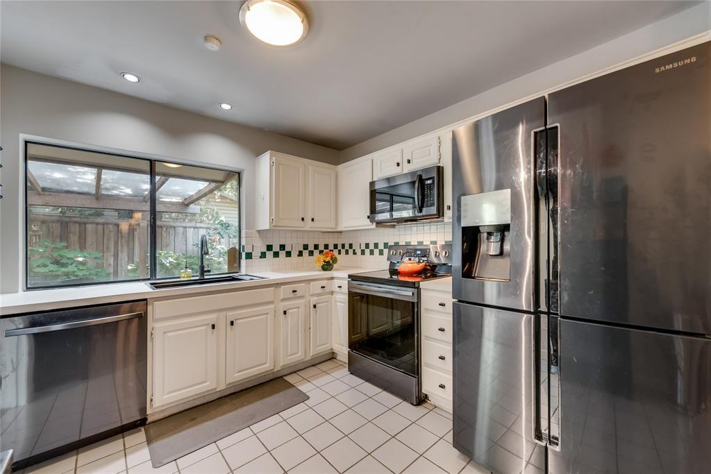10918 Listi  Drive, Dallas, Texas 75238 - acquisto real estate best realtor westlake susan cancemi kind realtor of the year