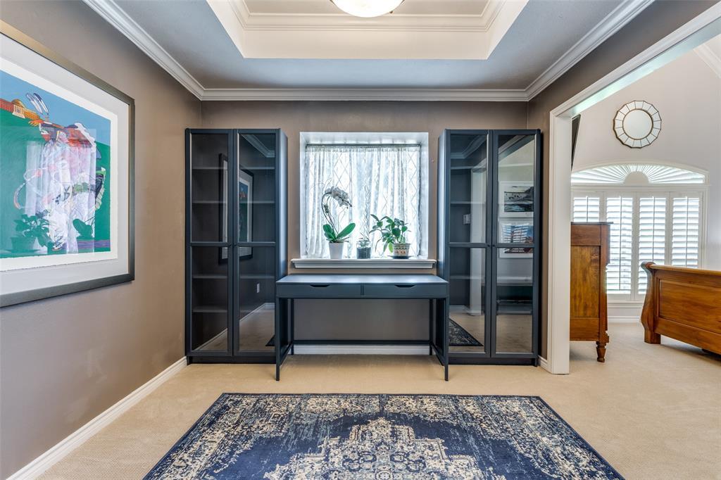 5743 Buffridge  Trail, Dallas, Texas 75252 - acquisto real estate best celina realtor logan lawrence best dressed realtor