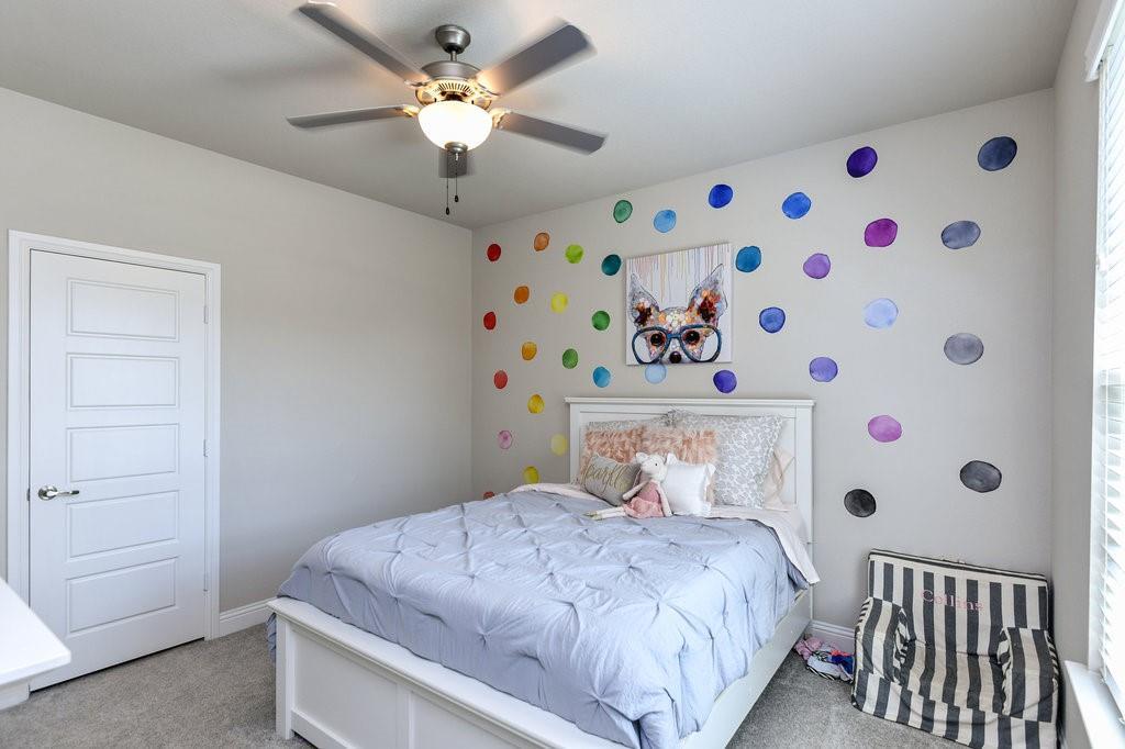 7901 KATHY ANN  Court, Arlington, Texas 76001 - acquisto real estate best realtor dfw jody daley liberty high school realtor