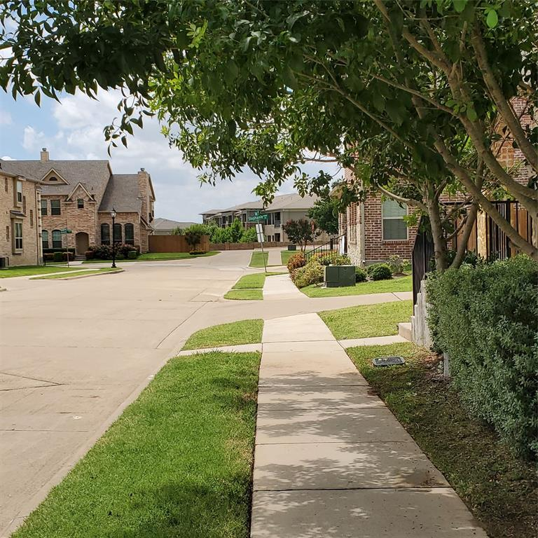 924 Grace  Lane, Lewisville, Texas 75056 - acquisto real estate best real estate idx dilusso marketing mike acquisto