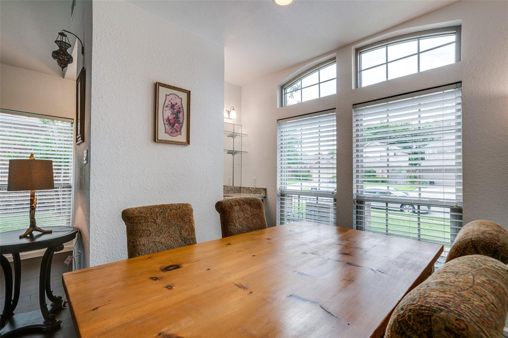 1503 Laguna Vista  Way, Grapevine, Texas 76051 - acquisto real estate best style realtor kim miller best real estate reviews dfw