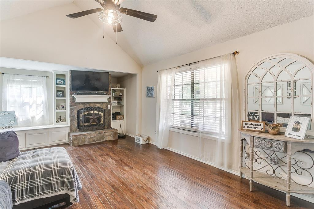 6110 Dick Price  Road, Fort Worth, Texas 76140 - acquisto real estate best luxury buyers agent in texas shana acquisto inheritance realtor