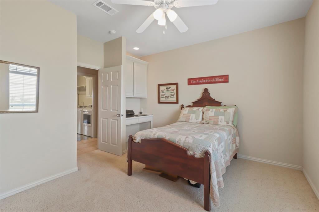 4760 Bonnie Brae  Street, Denton, Texas 76207 - acquisto real estate best looking realtor in america shana acquisto