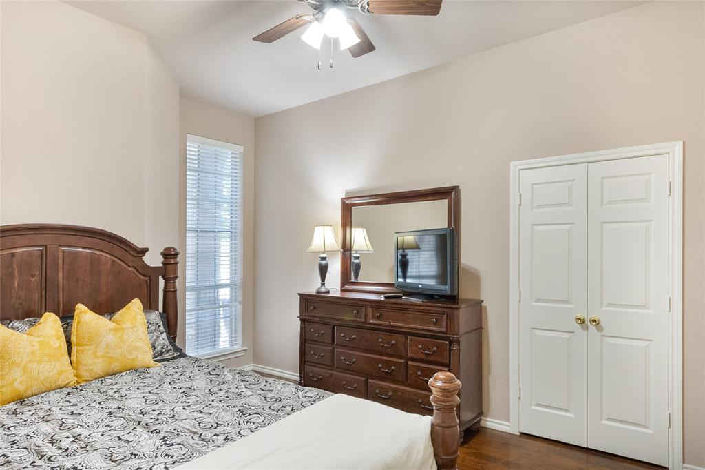 8712 Falcon Crest  Drive, McKinney, Texas 75072 - acquisto real estate best investor home specialist mike shepherd relocation expert
