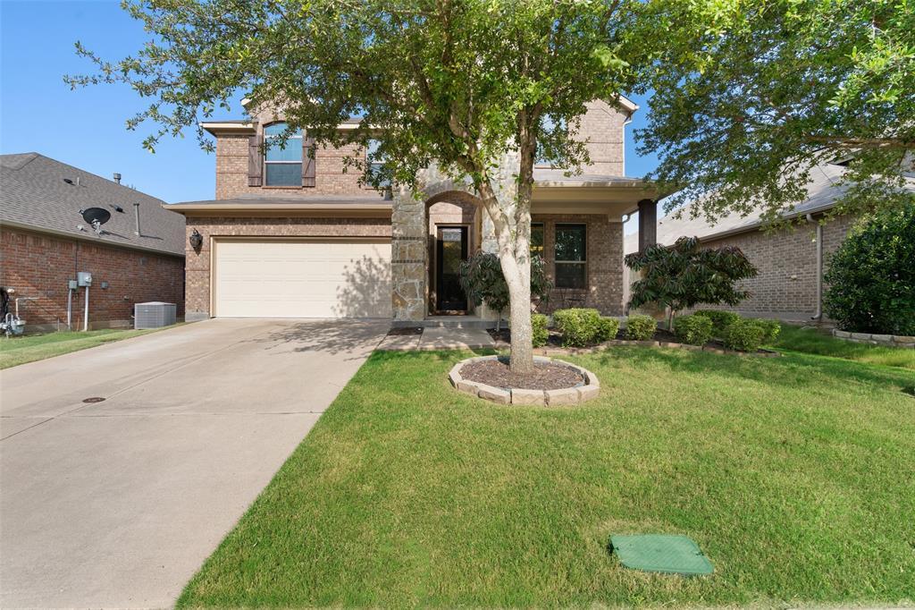 2508 Barranca  Way, McKinney, Texas 75069 - Acquisto Real Estate best mckinney realtor hannah ewing stonebridge ranch expert