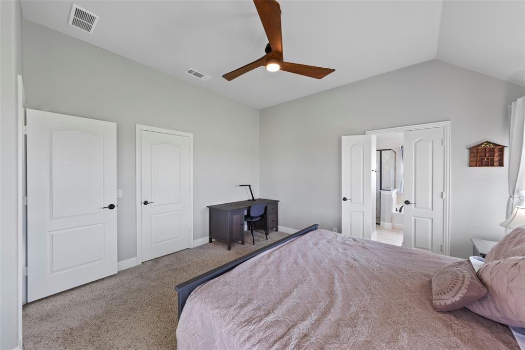 306 The Trails  Drive, Blue Ridge, Texas 75424 - acquisto real estate best style realtor kim miller best real estate reviews dfw
