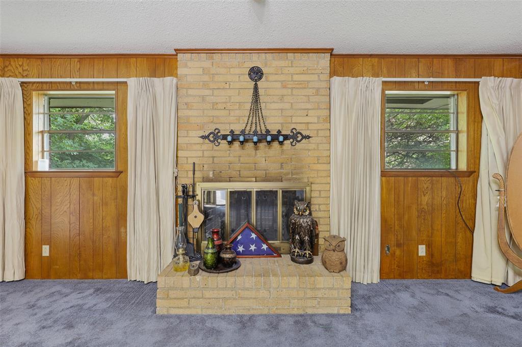 5 Ellis  Circle, Allen, Texas 75002 - acquisto real estate best realtor dallas texas linda miller agent for cultural buyers