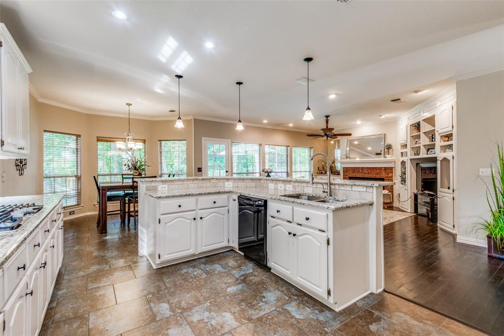 2673 Hillside  Drive, Highland Village, Texas 75077 - acquisto real estate best realtor westlake susan cancemi kind realtor of the year