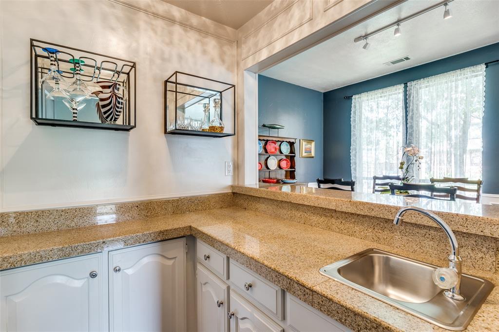 5743 Buffridge  Trail, Dallas, Texas 75252 - acquisto real estate best photos for luxury listings amy gasperini quick sale real estate