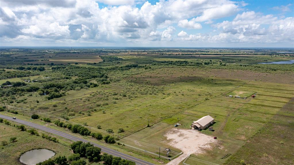 Co Road 243  Kaufman, Texas 75142 - acquisto real estate best frisco real estate broker in texas for high net worth buyers