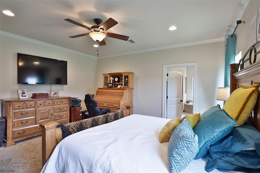 110 Lindley  Court, Tuscola, Texas 79562 - acquisto real estate best realtor westlake susan cancemi kind realtor of the year