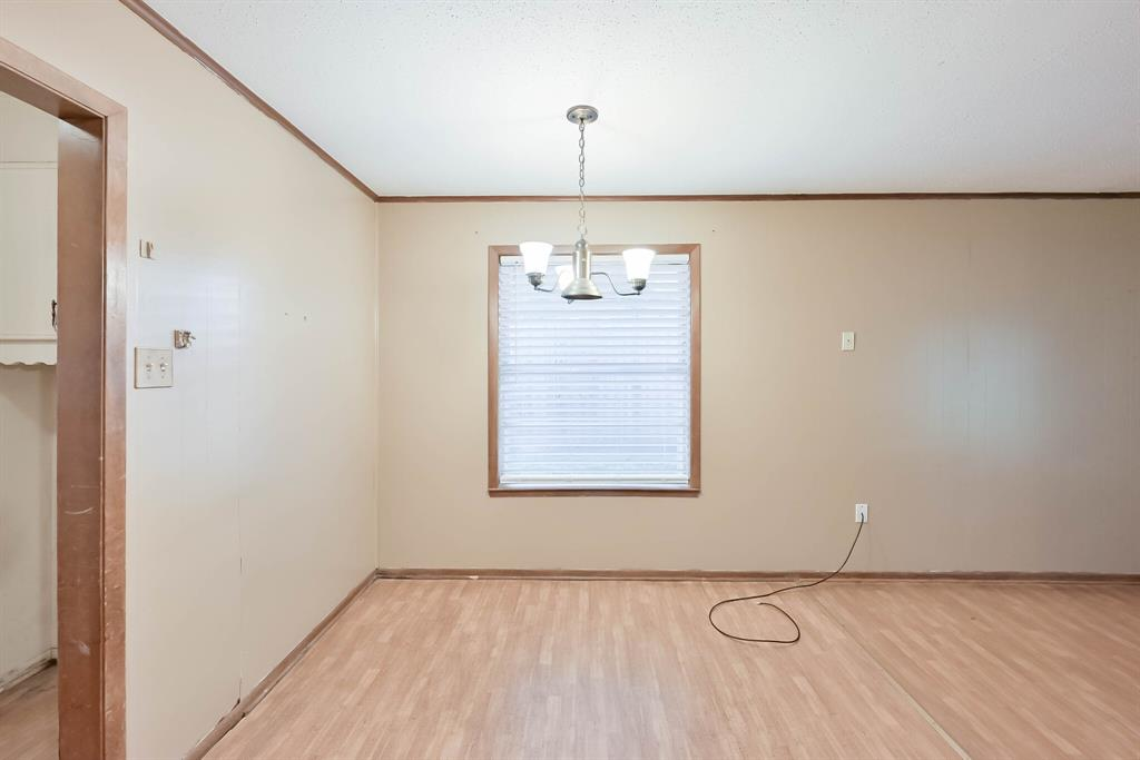 3709 Northpark  Drive, Corsicana, Texas 75110 - acquisto real estate best listing listing agent in texas shana acquisto rich person realtor