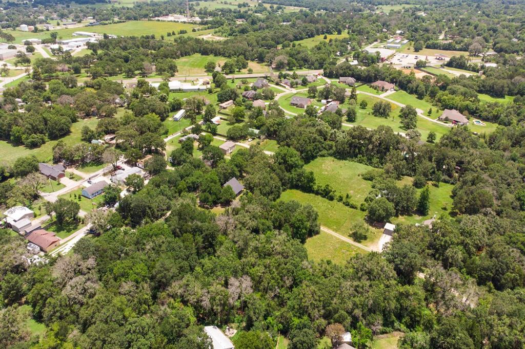 4 Sandy  Lane, Teague, Texas 75860 - acquisto real estate best plano real estate agent mike shepherd