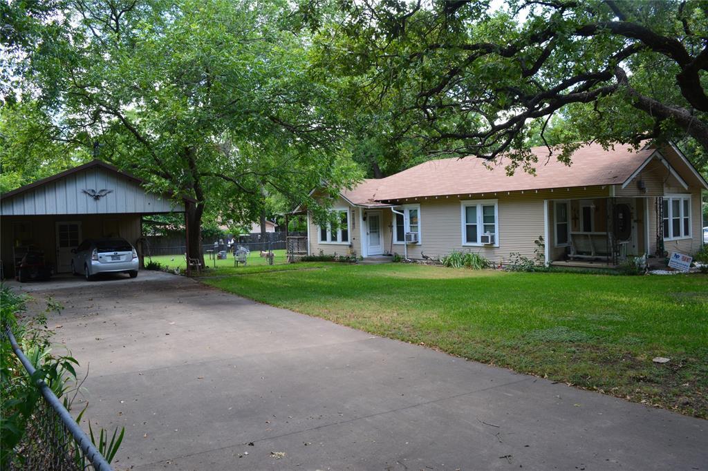 202 Washington  Street, Cleburne, Texas 76031 - acquisto real estate best prosper realtor susan cancemi windfarms realtor