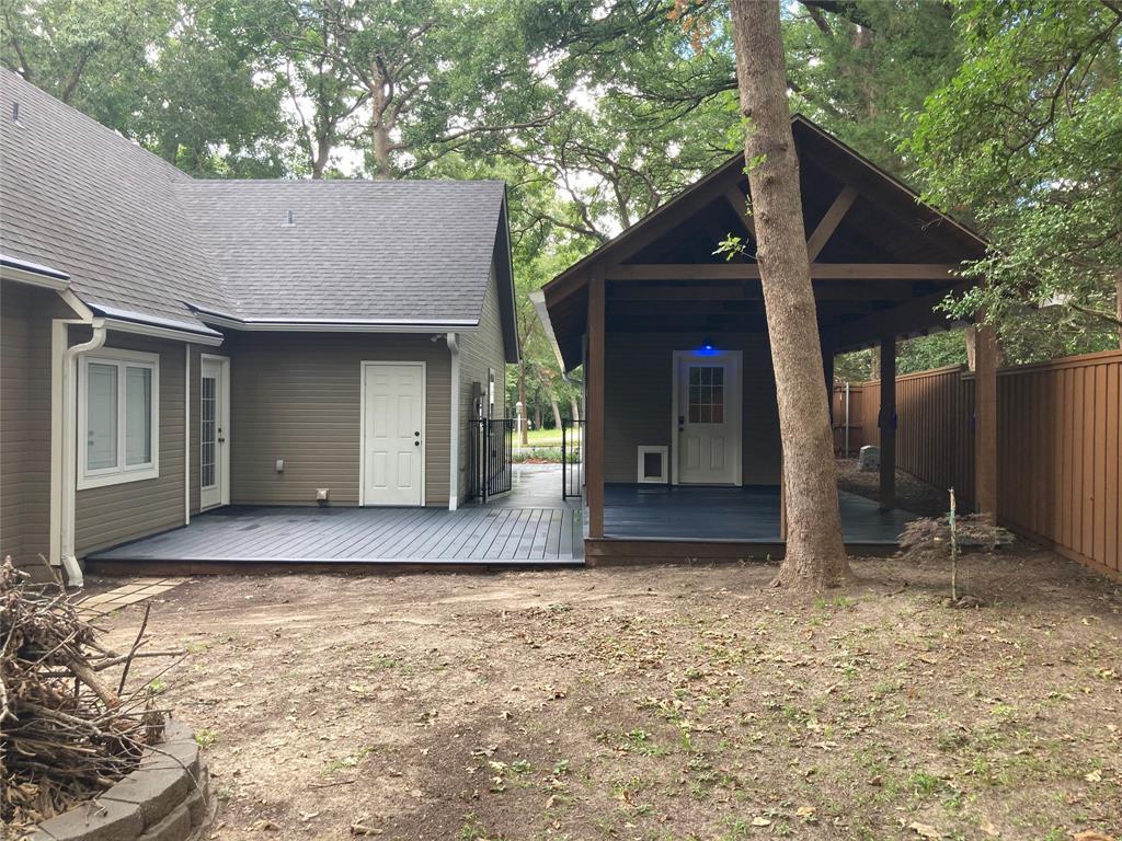 336 Long Shadow  Drive, Murchison, Texas 75778 - acquisto real estate best celina realtor logan lawrence best dressed realtor