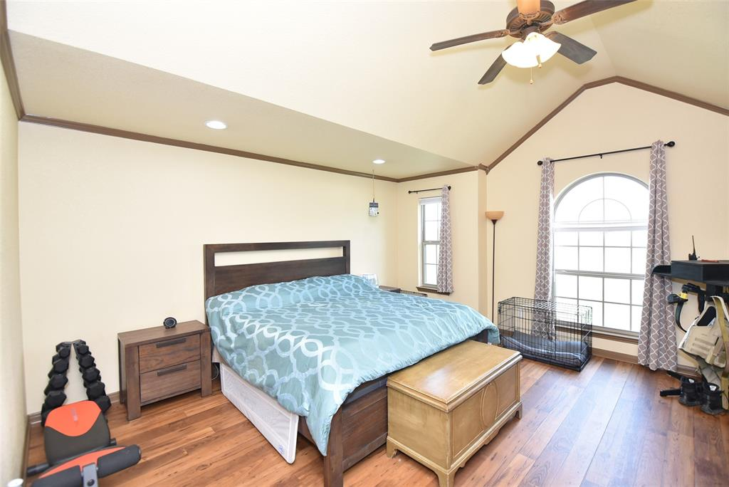 306 Washington  Street, Penelope, Texas 76676 - acquisto real estate best listing listing agent in texas shana acquisto rich person realtor