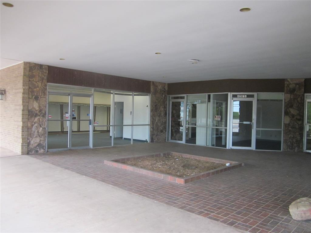 4201 1st  Street, Abilene, Texas 79603 - Acquisto Real Estate best plano realtor mike Shepherd home owners association expert