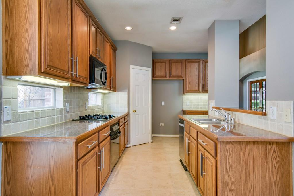 2308 Balleybrooke  Drive, Lewisville, Texas 75077 - acquisto real estate best listing listing agent in texas shana acquisto rich person realtor