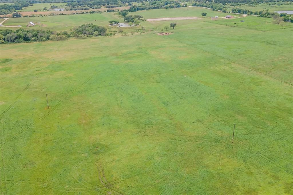 660 CR 127  Stephenville, Texas 76401 - acquisto real estate best investor home specialist mike shepherd relocation expert