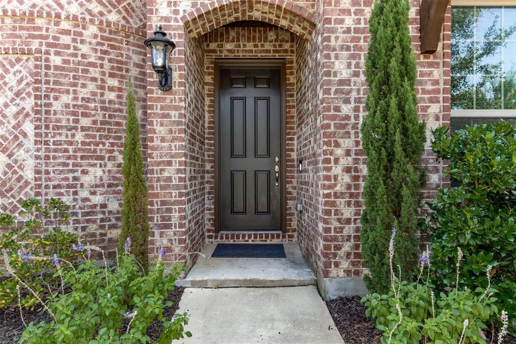 7208 Nirvana  Circle, North Richland Hills, Texas 76182 - acquisto real estate best allen realtor kim miller hunters creek expert