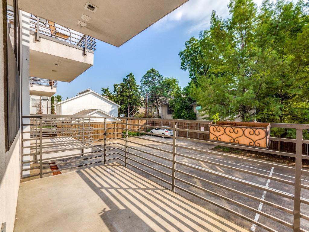 4040 Hall  Street, Dallas, Texas 75219 - acquisto real estate best luxury buyers agent in texas shana acquisto inheritance realtor