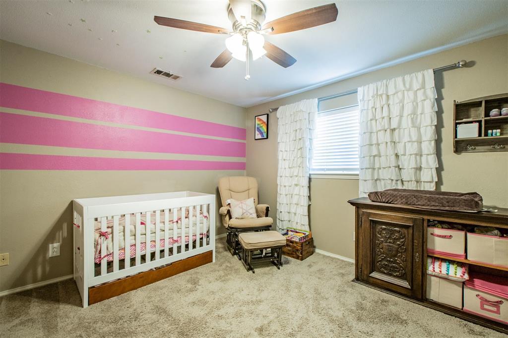 8909 Flint Falls  Drive, Dallas, Texas 75243 - acquisto real estate best style realtor kim miller best real estate reviews dfw