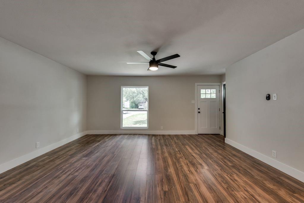 1237 Fuller  Drive, Dallas, Texas 75218 - acquisto real estate best prosper realtor susan cancemi windfarms realtor