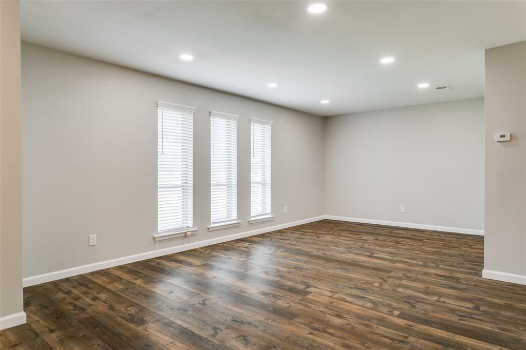 2108 Stonegate  Drive, Bedford, Texas 76021 - acquisto real estate best prosper realtor susan cancemi windfarms realtor