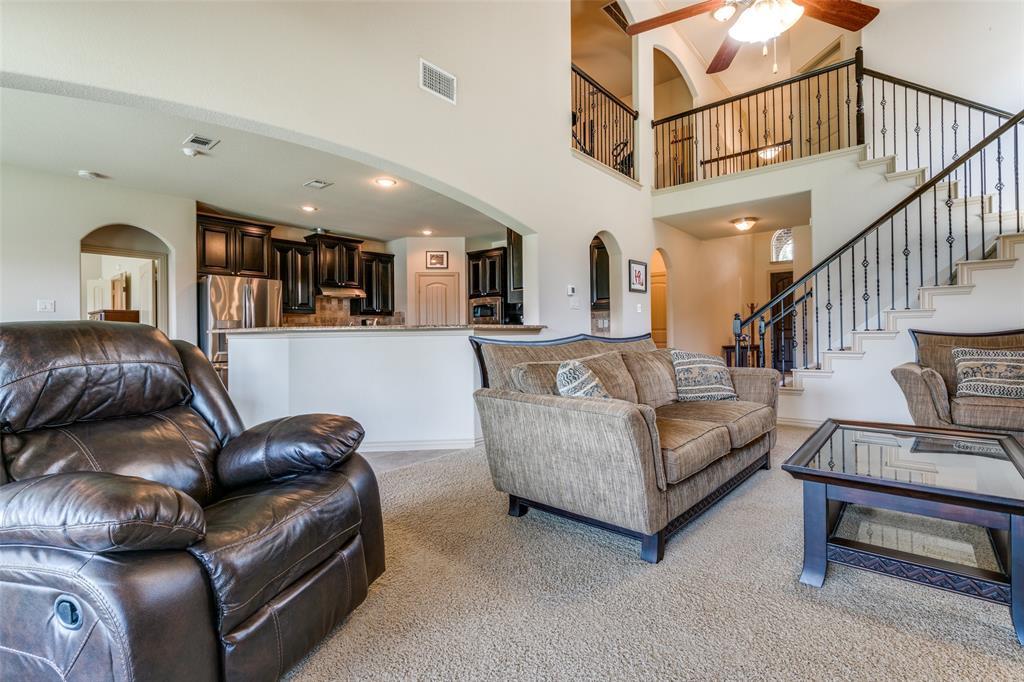 6808 San Fernando  Drive, Fort Worth, Texas 76131 - acquisto real estate best highland park realtor amy gasperini fast real estate service