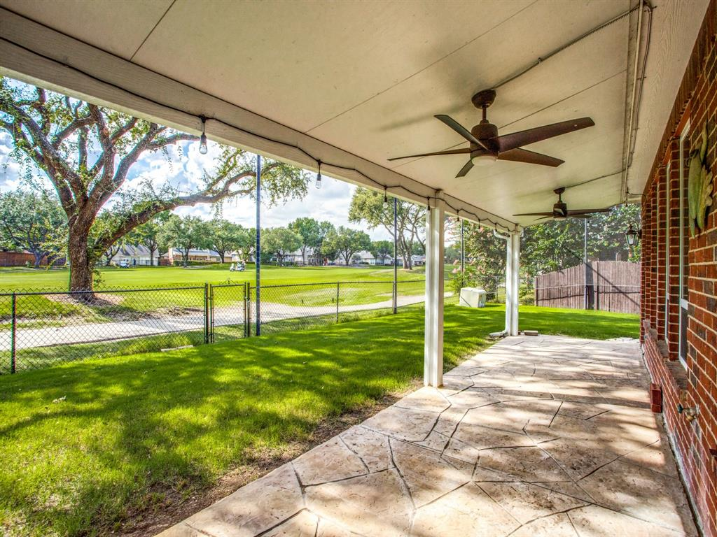 4901 Plantation  Lane, Frisco, Texas 75035 - acquisto real estate best park cities realtor kim miller best staging agent
