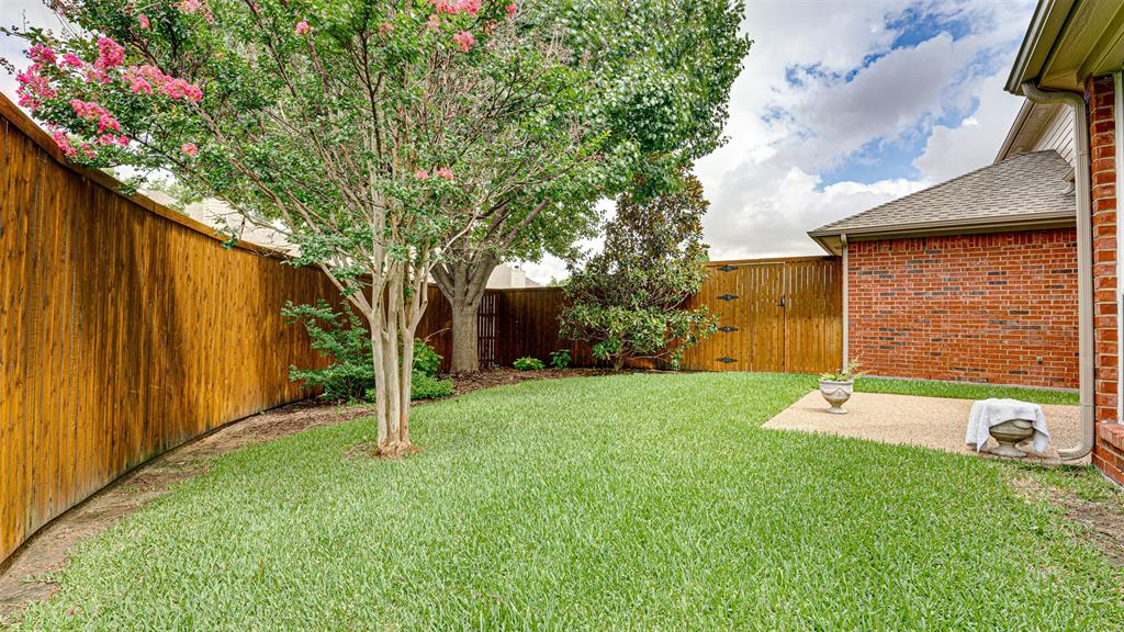 3617 Branchwood  Drive, Plano, Texas 75093 - acquisto real estate best real estate follow up system katy mcgillen