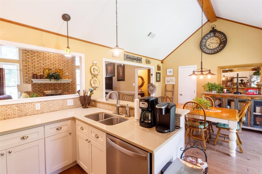 111 Suburban  Drive, Ovilla, Texas 75154 - acquisto real estate best designer and realtor hannah ewing kind realtor