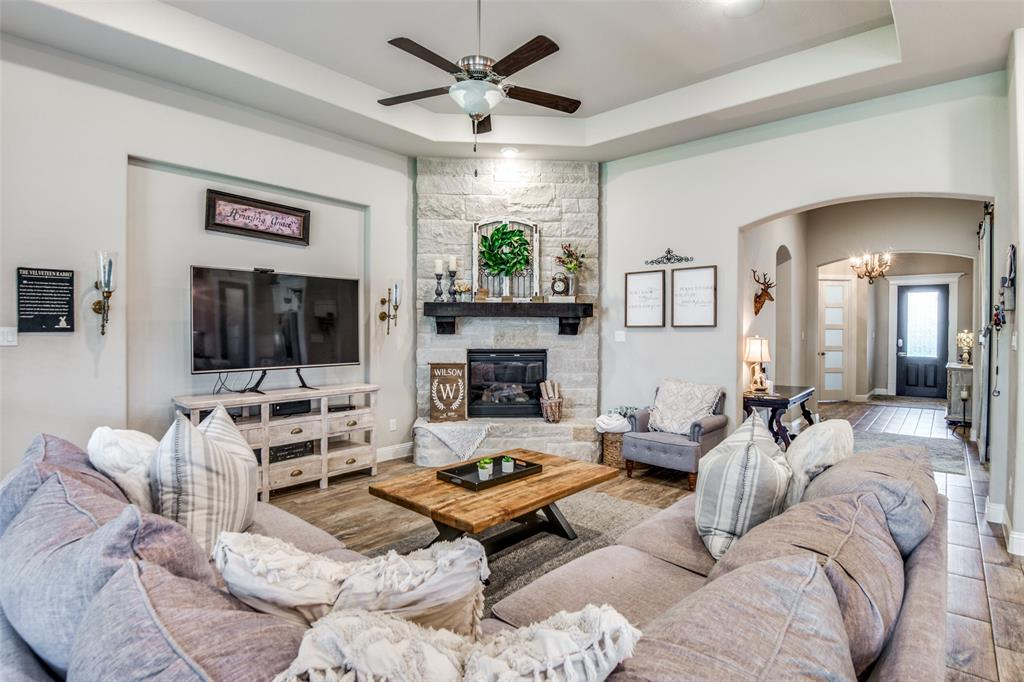 1504 14th  Street, Argyle, Texas 76226 - acquisto real estate best celina realtor logan lawrence best dressed realtor