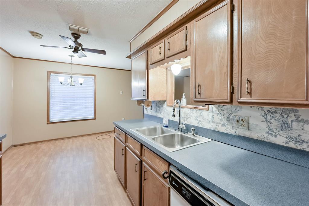 3709 Northpark  Drive, Corsicana, Texas 75110 - acquisto real estate best celina realtor logan lawrence best dressed realtor