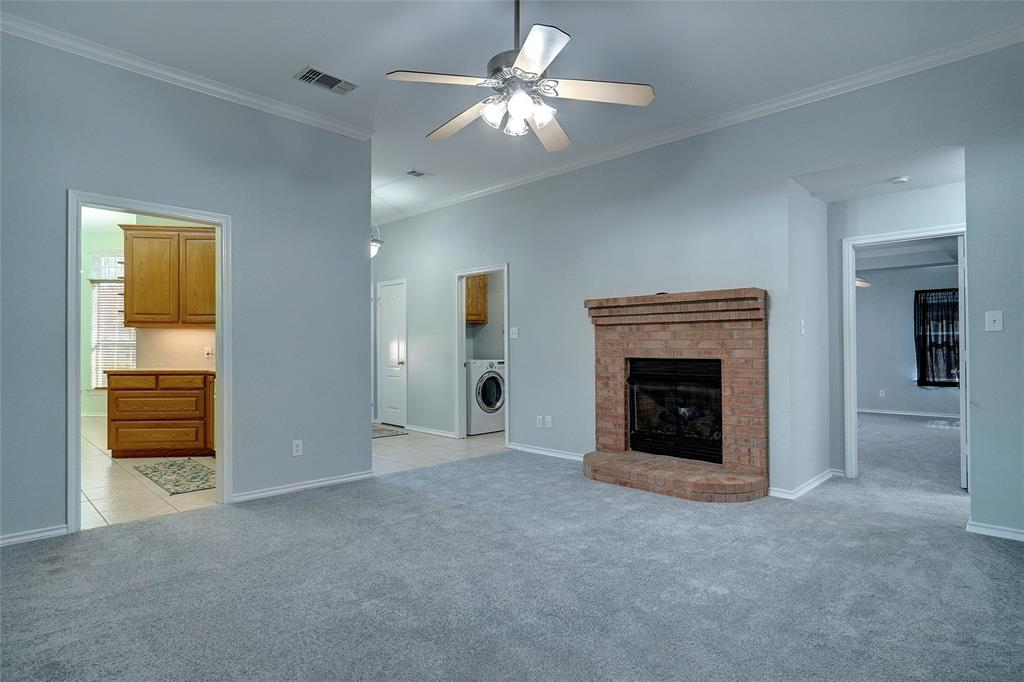319 6th  Street, Justin, Texas 76247 - acquisto real estate best the colony realtor linda miller the bridges real estate
