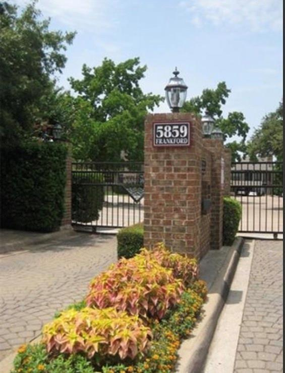 5859 Frankford  Road, Dallas, Texas 75252 - Acquisto Real Estate best mckinney realtor hannah ewing stonebridge ranch expert