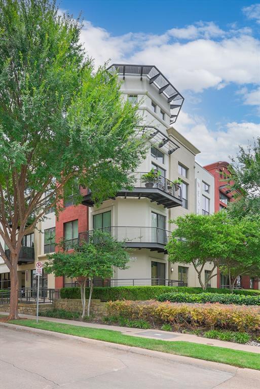 4605 Cedar Springs  Road, Dallas, Texas 75219 - Acquisto Real Estate best mckinney realtor hannah ewing stonebridge ranch expert