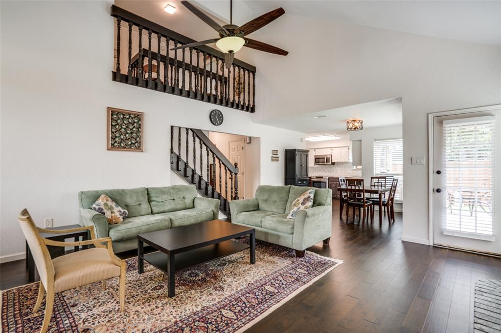 1503 Laguna Vista  Way, Grapevine, Texas 76051 - acquisto real estate best luxury buyers agent in texas shana acquisto inheritance realtor