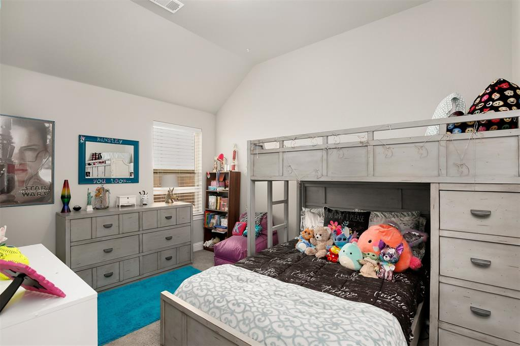 2825 Montreaux  The Colony, Texas 75056 - acquisto real estate best realtor dfw jody daley liberty high school realtor