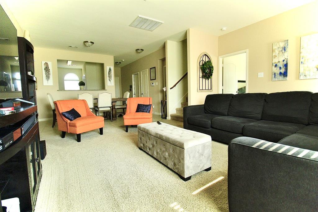 108 Kennedy  Drive, Venus, Texas 76084 - acquisto real estate best highland park realtor amy gasperini fast real estate service