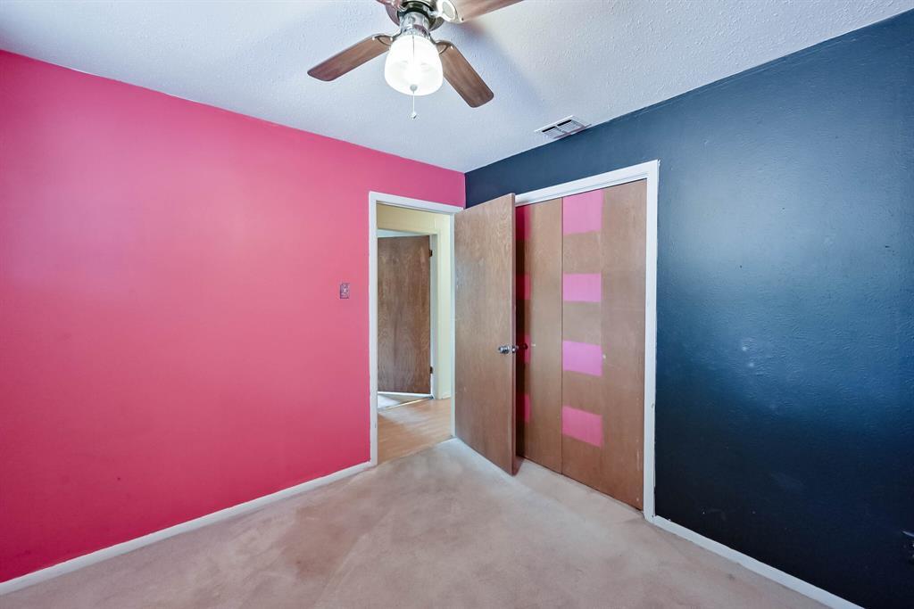 3709 Northpark  Drive, Corsicana, Texas 75110 - acquisto real estate best looking realtor in america shana acquisto