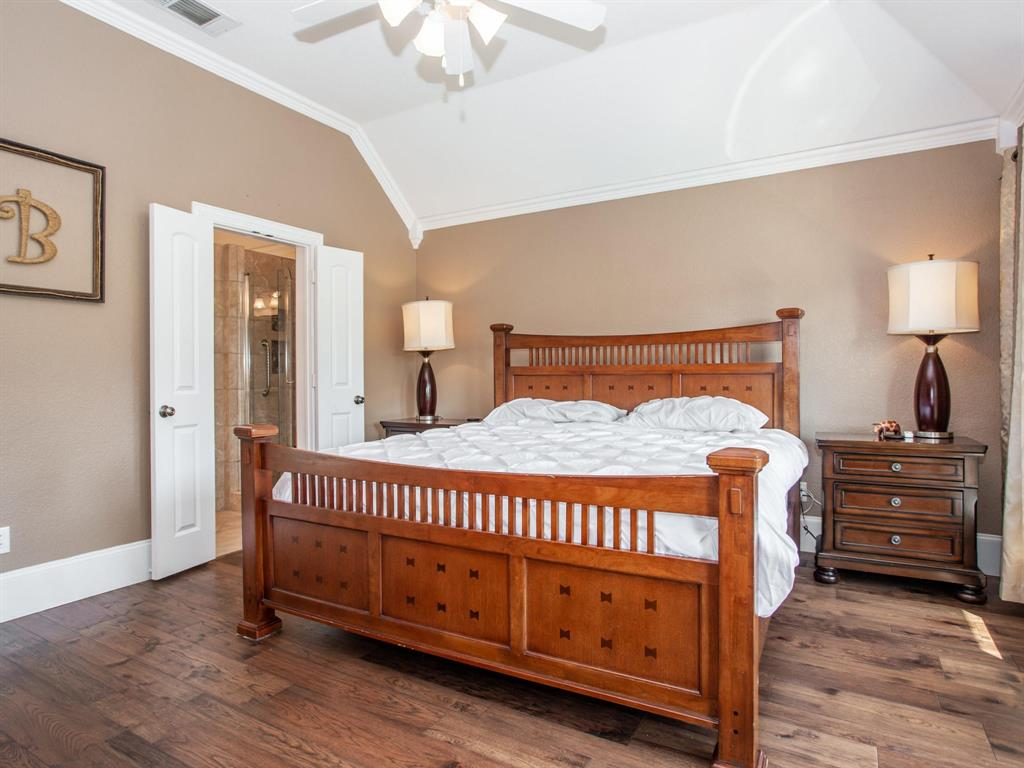 2136 Portwood  Way, Fort Worth, Texas 76179 - acquisto real estate best photos for luxury listings amy gasperini quick sale real estate