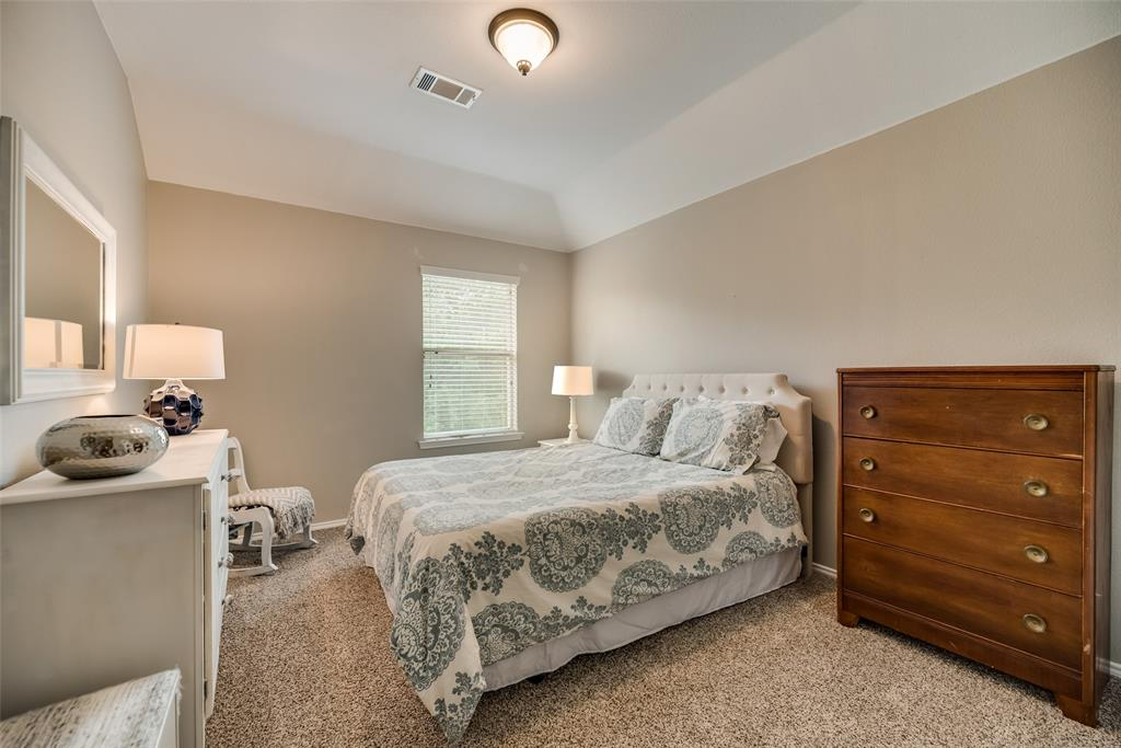 2077 Sleepy Hollow  Trail, Frisco, Texas 75033 - acquisto real estate best photo company frisco 3d listings